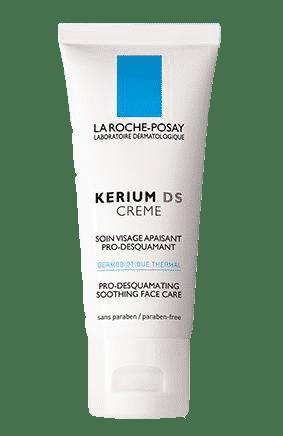 Crème Kerium DS